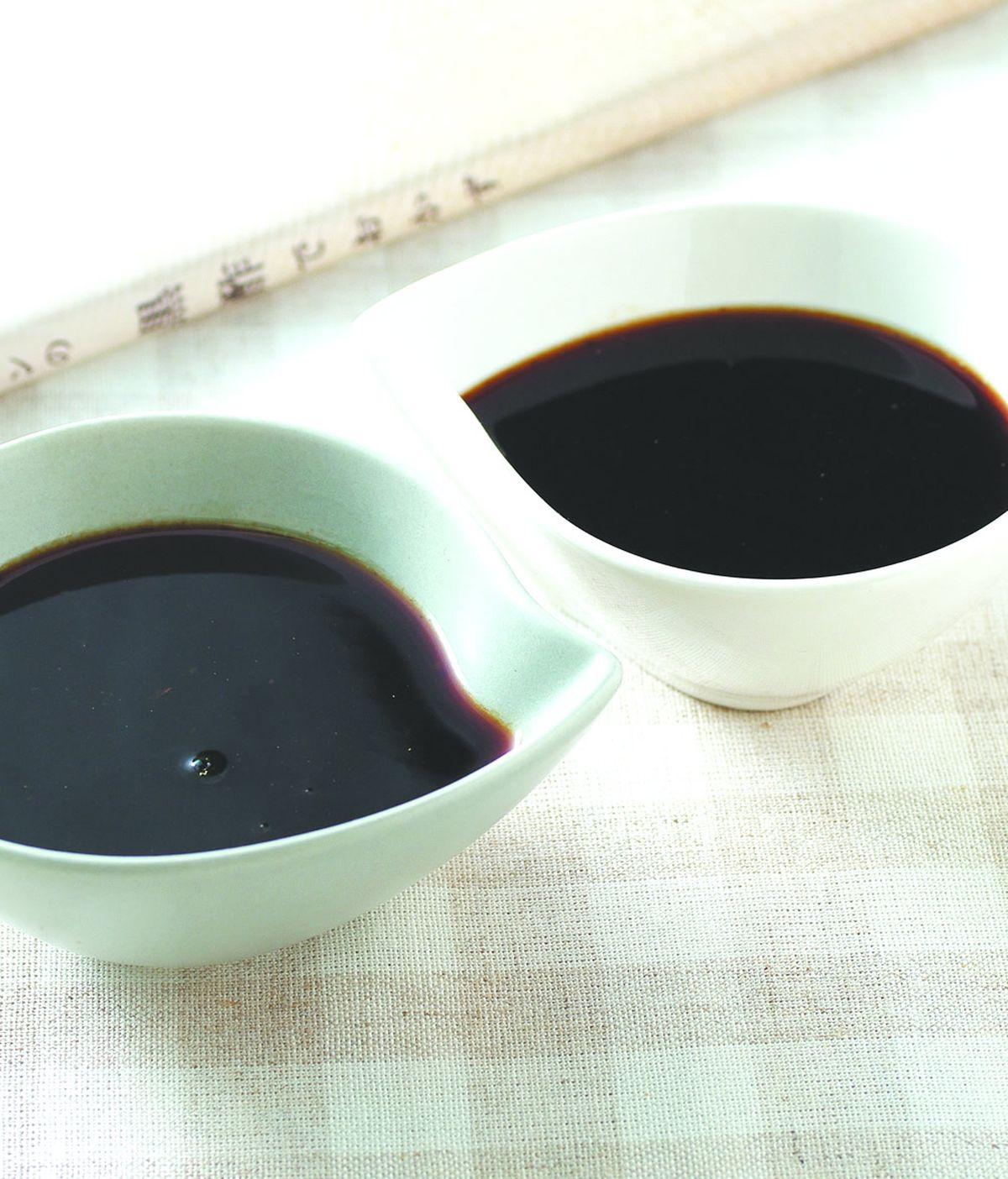 茶恤c!z(�y��_照烧酱(4)