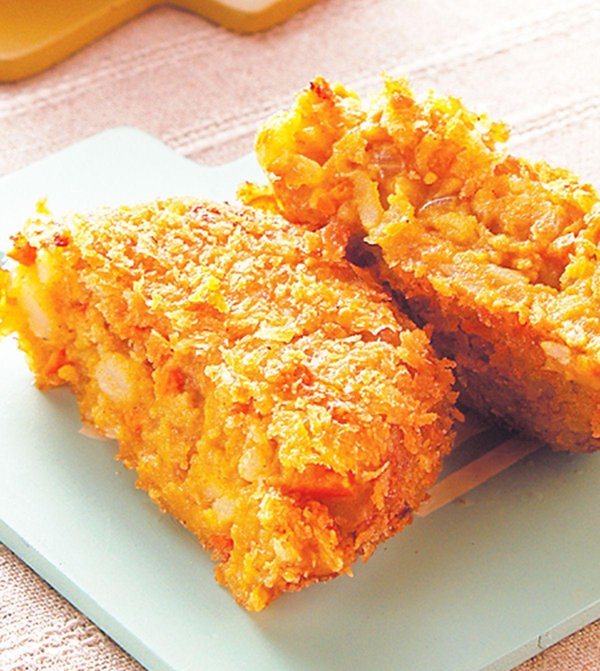日 式 料理 馬鈴薯 墩 肉 5 馬鈴薯 濃 湯 6 雞肉 ...