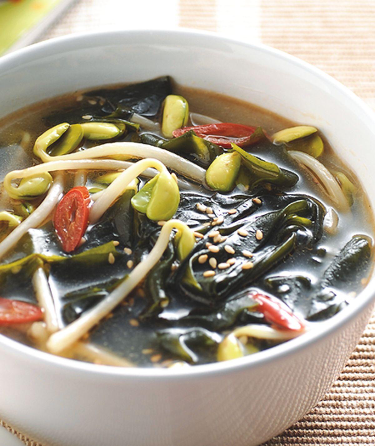 「黃豆芽湯 太平洋」的圖片搜尋結果