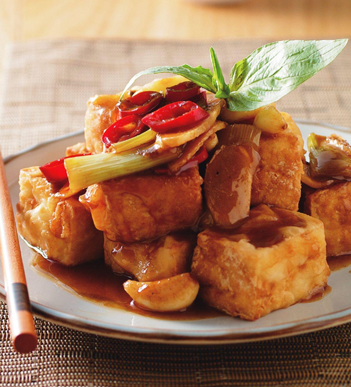 老皮嫩肉(1) ::食譜::www.ytower.com.tw