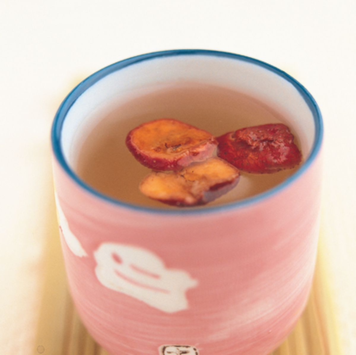 干胖女肥逼囹�a_山楂茶
